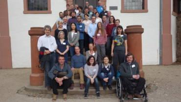 Dagstuhl Seminar