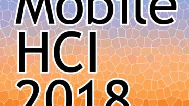 PubRob 2018: Invited Talk