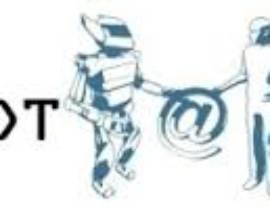 ROBOT@CWE 2006-2009