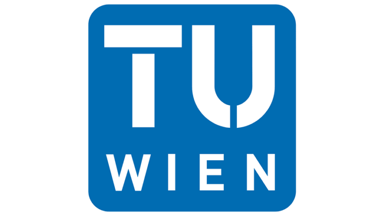 Interview for TU Wien on my research profile – German